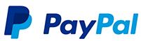 paypal aceptado por tendencia latina