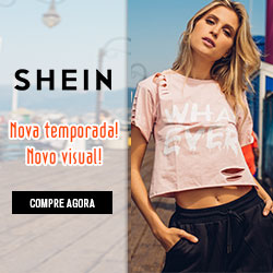 SHEIN -2-Your Online Fashion T-shirts