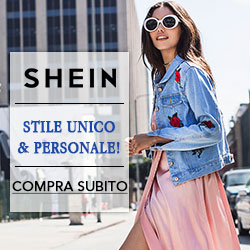 SHEIN -Your Online Fashion Jackets