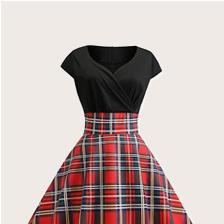 women-dresses