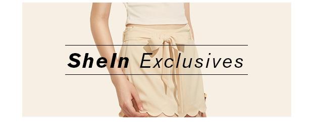 SheIn-Exclusives