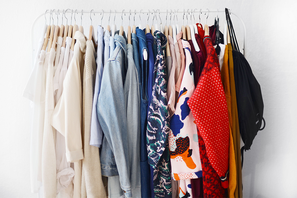 Inexpensive Online Clothing Stores To Bookmark